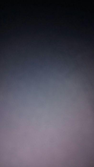 Сдам долгосрочно дом, г. Харьков                               в р-не Завод Шевченко                                 фото