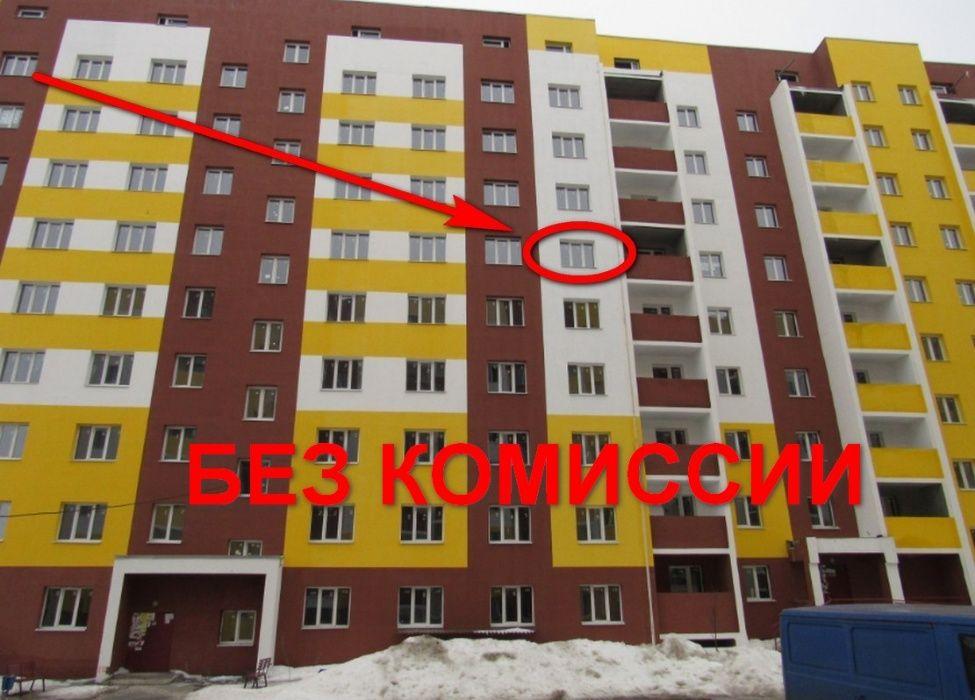 Продам ? 1 к, г. Харьков                               в р-не Старая Салтовка                                 фото
