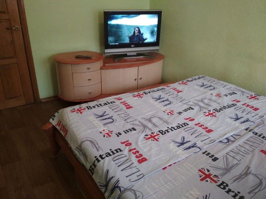 Сдам долгосрочно комната, г. Харьков                               в р-н Немышлянский                                                               фото