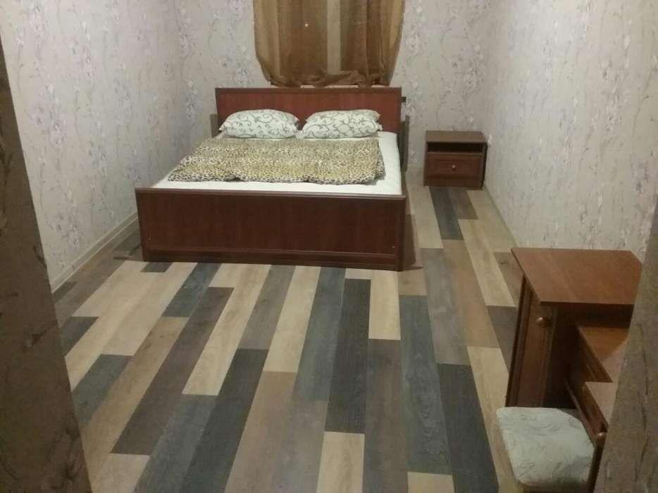 Сдам долгосрочно комната, г. Харьков                               в р-н Холодногорский                                                               фото
