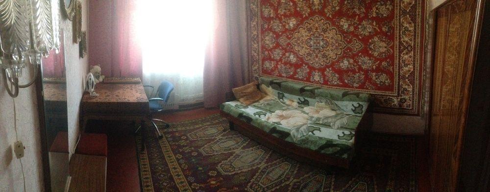 Сдам долгосрочно комната, г. Харьков                               в р-не Алексеевка возле м. <strong>Алексеевская</strong>                                  фото