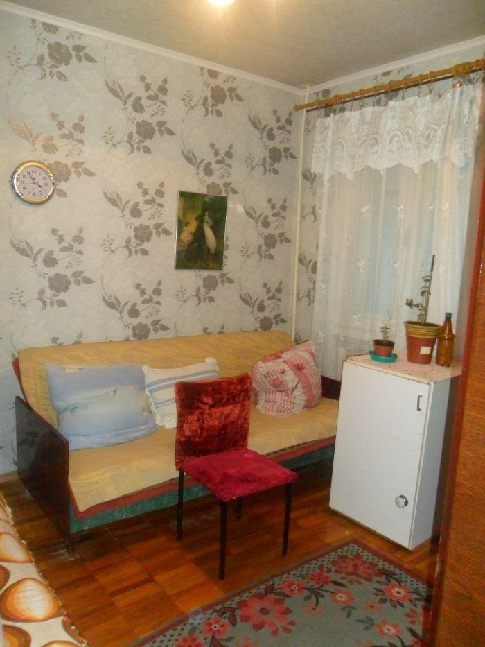 Сдам долгосрочно комната, г. Харьков                               в р-не Спортивная возле м. <strong>Метростроителей</strong>                                  фото