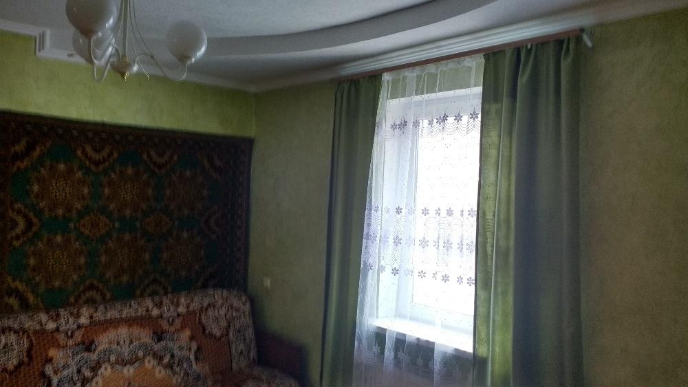 Сдам долгосрочно пол дома, г. Киев                               в р-не Корчеватое                                 фото