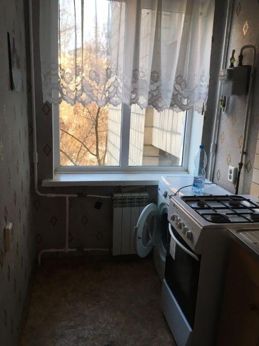 Продам ? гостинка, г. Киев                               в р-не Лесной                                 фото