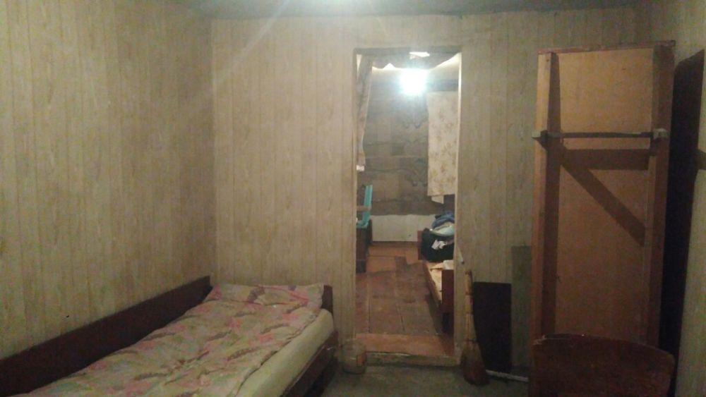 Сдам долгосрочно пол дома, г. Киев                               в р-не Соломенка возле м. <strong>Вокзальная</strong>                                  фото