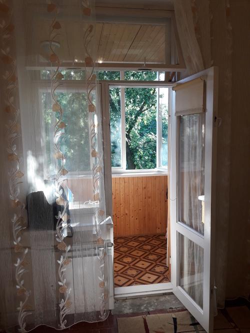 Продам ? комната, г. Киев                               в р-не Чоколовка                                 фото