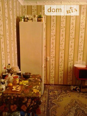 Продам ? комната, г. Киев                               в р-не Жуляны                                 фото