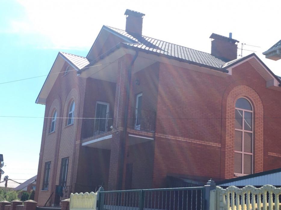 Сдам долгосрочно дом, г. Киев                               в р-не Оболонь                                 фото