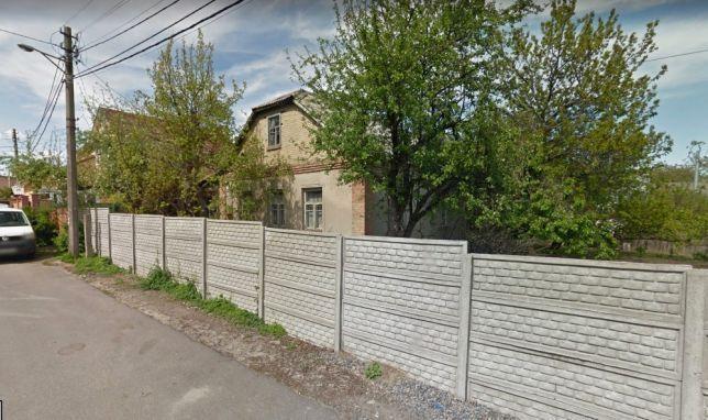 Продам ? дом, г. Киев                               в р-н Соломенский                                                               фото
