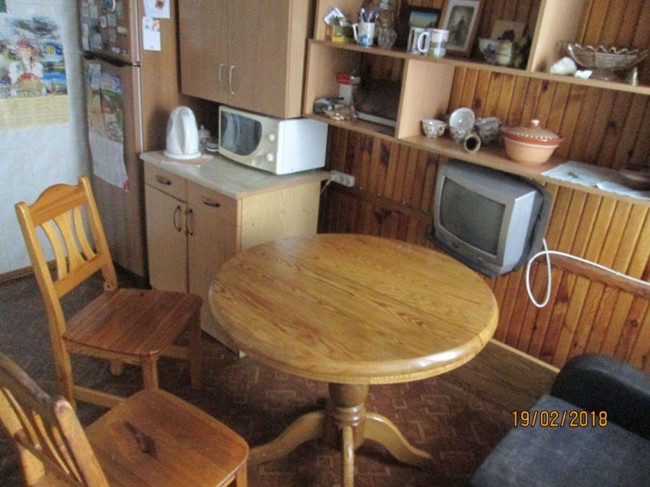 Сдам долгосрочно комната, г. Киев                               в р-не Лесной возле м. <strong>Лесная</strong>                                  фото