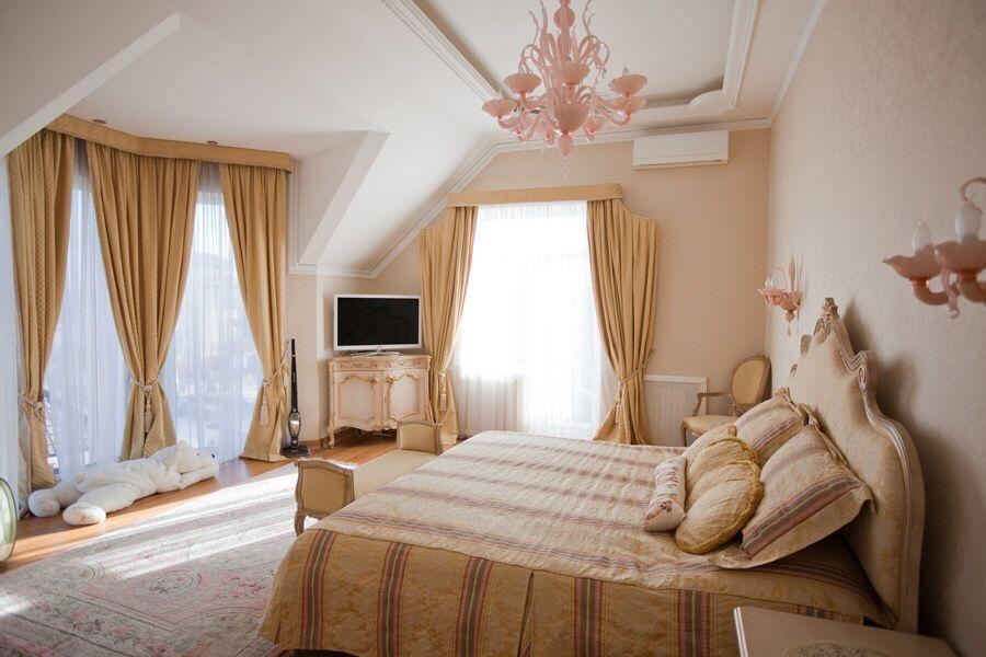Сдам долгосрочно дом, г. Киев                               в р-не Конча-Заспа                                 фото