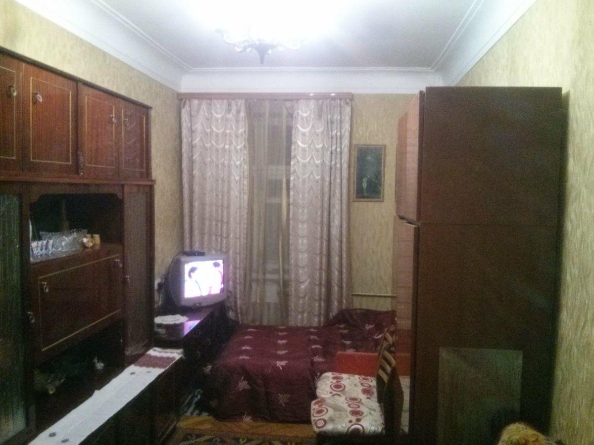 Продам ? комната, г. Киев                               в р-н Соломенский                                                               фото