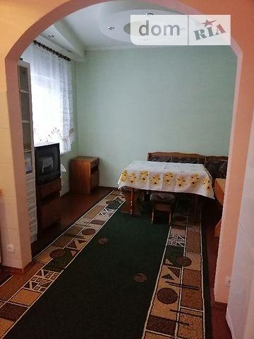 Сдам долгосрочно дом, г. Киев                               в р-не Святошино                                 фото