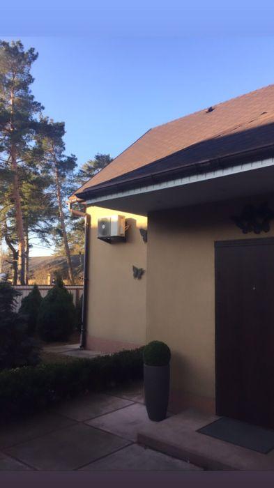 Сдам долгосрочно дом, г. Киев                               в р-н Деснянский                                                               фото