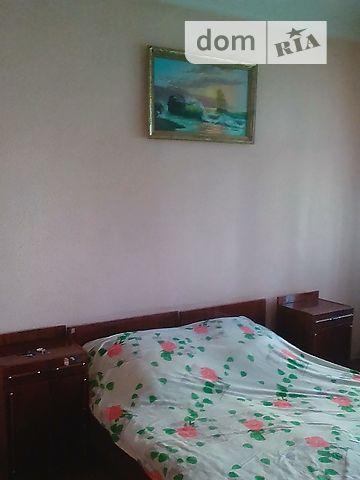 Сдам посуточно комната, г. Киев                               в р-не Соломенка                                 фото