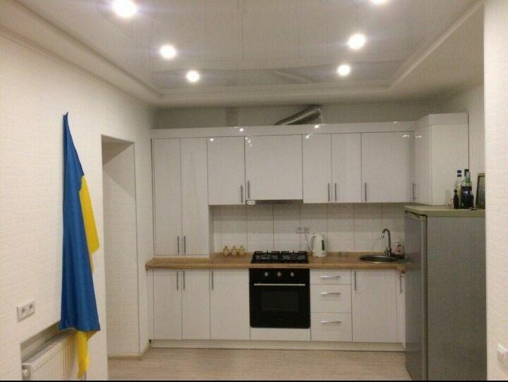 Продам ? 2 к, г. Киев                               в р-не Русановка возле м. <strong>Житомирская</strong>                                  фото