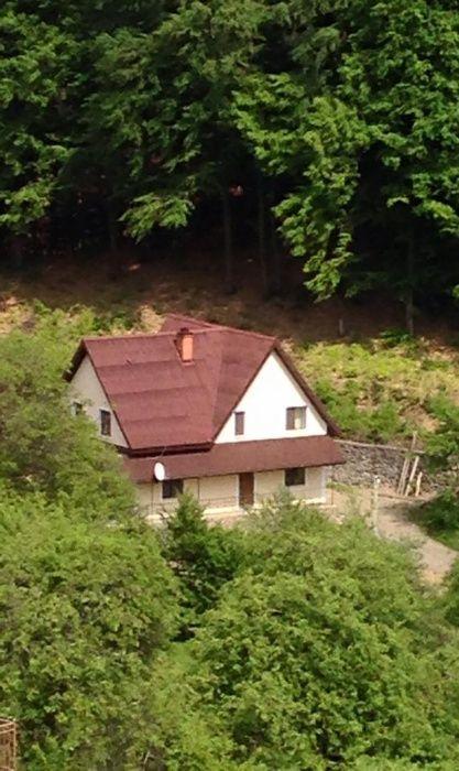 Сдам посуточно дом, г. Киев                               в р-н Дарницкий                                                               фото