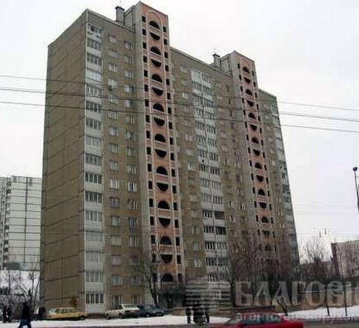 Продам ? 3 к, г. Киев                               в р-не Шулявка возле м. <strong>Вокзальная</strong>                                  фото