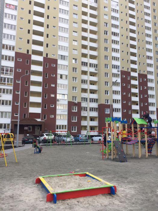 Сдам долгосрочно 2 к, г. Киев                               в р-не Совки возле м. <strong>Демиевская</strong>                                  фото