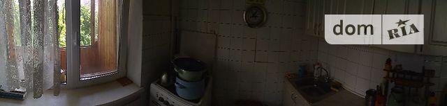 Сдам долгосрочно 2 к, г. Киев                               в р-не Березняки                                 фото