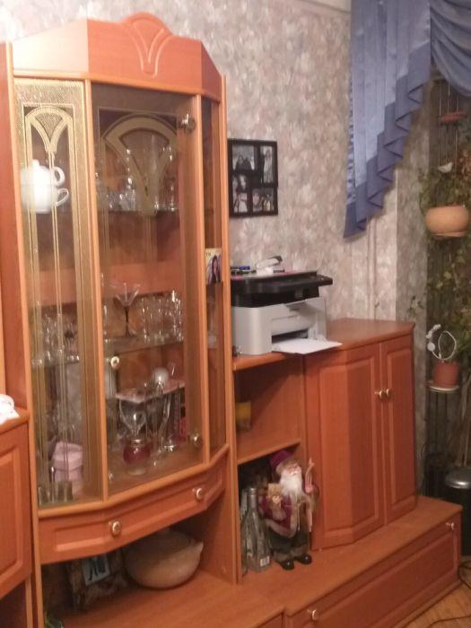 Сдам долгосрочно 2 к, г. Киев                               в р-не Лесной возле м. <strong>Лесная</strong>                                  фото