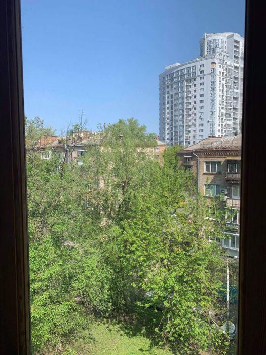 Сдам долгосрочно 2 к, г. Киев                               в р-не Лукьяновка возле м. <strong>Лукьяновская</strong>                                  фото
