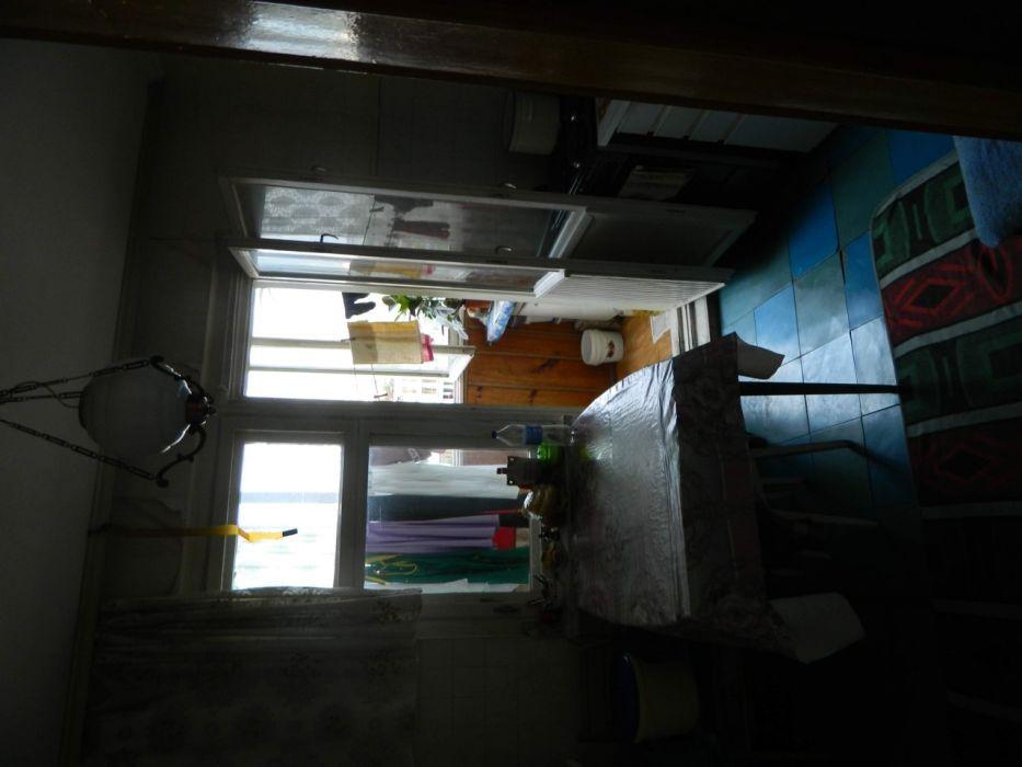 Продам ? 2 к, г. Киев                               в р-не Беличи возле м. <strong>Академгородок</strong>                                  фото