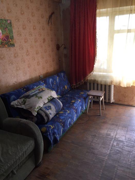 Сдам долгосрочно 2 к, г. Киев                               в р-не Воскресенка                                 фото