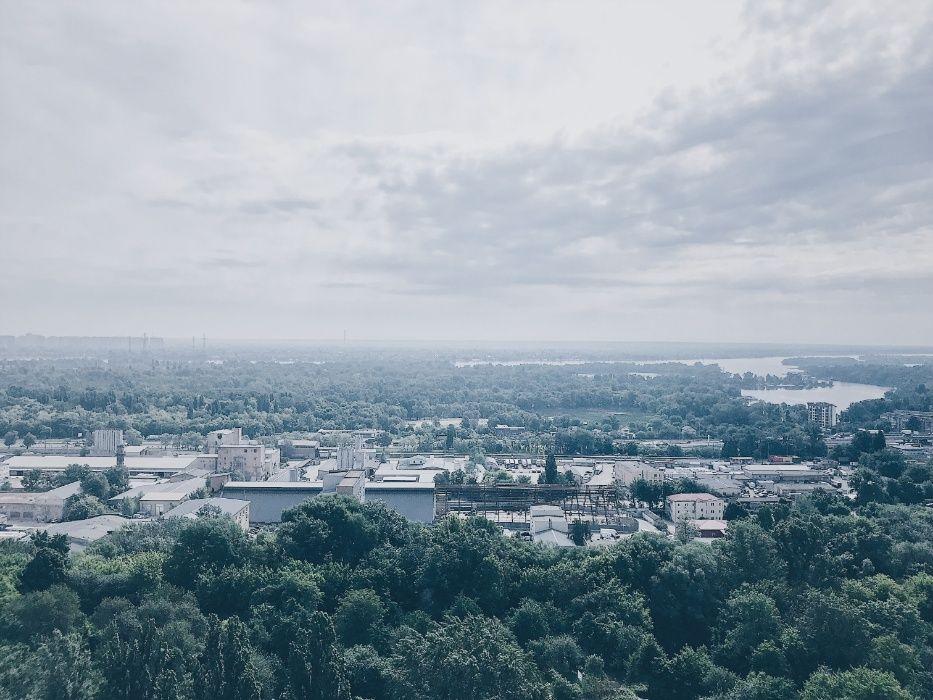 Продам ? 2 к, г. Киев                               в р-не Демеевка возле м. <strong>Демиевская</strong>                                  фото
