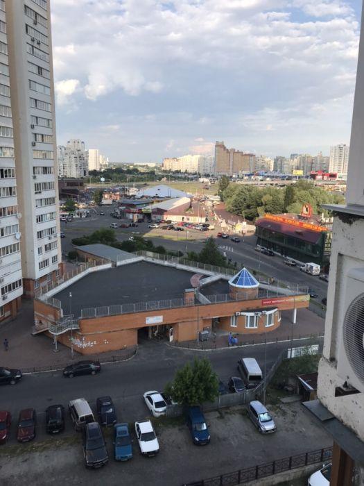 Сдам долгосрочно 2 к, г. Киев                               в р-не Позняки возле м. <strong>Позняки</strong>                                  фото