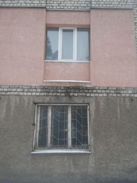 Продам ? комната, г. Киев                               в р-не Борщаговка                                 фото
