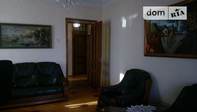 Продам ? 3 к, г. Киев                               в р-не Лукьяновка возле м. <strong>Лукьяновская</strong>                                  фото