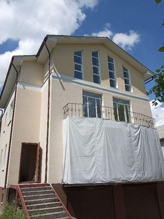 Продам ? дом, г. Киев                               в р-не Лукьяновка                                 фото