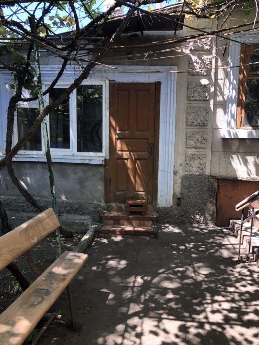 Продам ? дом, г. Одесса                               в р-не Пересыпь                                фото
