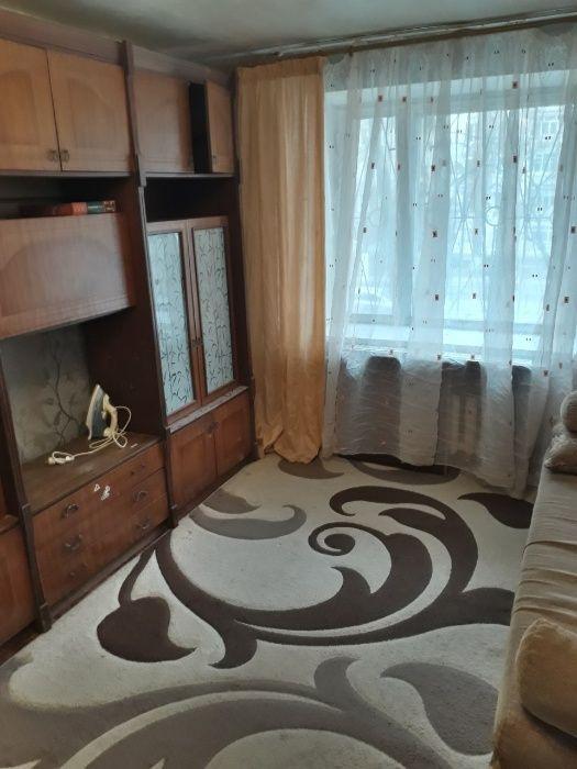 Сдам долгосрочно гостинка, г. Одесса                               в р-не Поселок Котовского                                фото