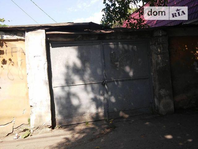 Продам ? дом, г. Одесса                               в р-не Ближние Мельницы                                фото
