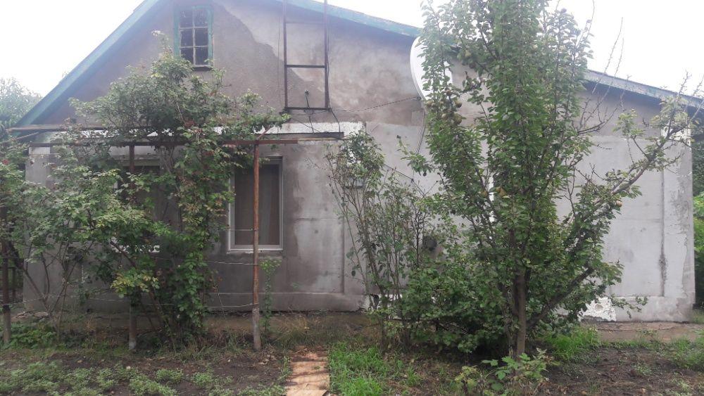 Продам ? дом, г. Одесса                               в р-не Центр                                фото