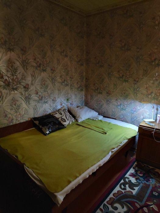 Сдам долгосрочно 1 к, г. Одесса                               в р-не Средний Фонтан                                фото
