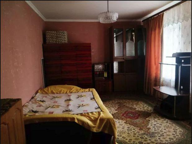 Сдам долгосрочно дом, г. Одесса                               в р-не Большой Фонтан                                фото